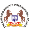 Emerald Heights International School, Indore