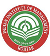 Indian Institute of Management, Rohtak