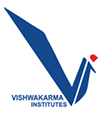 Vishwakarma Institutes, Pune
