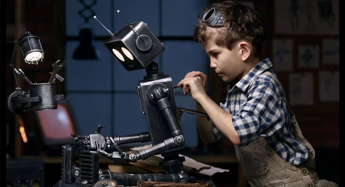 applied-learning-an-important-methodology-for-school-children
