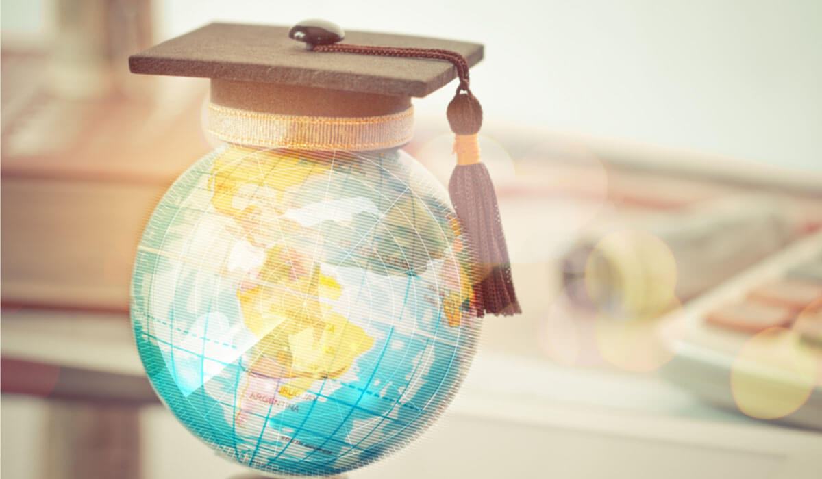 top-reasons-to-study-abroad